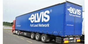 Transics devient partenaire télématique du réseau Elvis