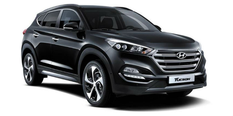 essai hyundai tucson 1 7 crdi 115 ch le plus fleet de la gamme link2fleet luxembourg. Black Bedroom Furniture Sets. Home Design Ideas
