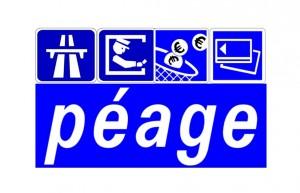 vacances en voiture tout savoir sur les p ages et vignettes en europe link2fleet luxembourg. Black Bedroom Furniture Sets. Home Design Ideas