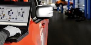 Mopar® offre un an d'assistance routière gratuite aux clients des marques de FCA Belgium lors de leur check-up Hiver 2016