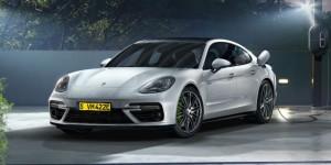 Porsche promouvoit la transition technologique des véhicules diesel