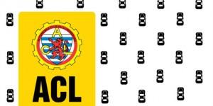 ACL Hierscht Classic 2017 : Un rendez-vous incontournable