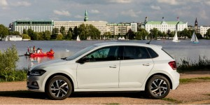 Essai Volkswagen Polo : une Golf, en moins cher