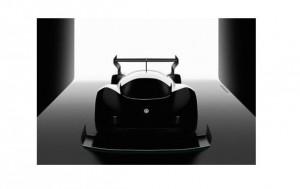 Volkswagen développe la voiture de course électrique pour la plus célèbre course de montagne du monde !
