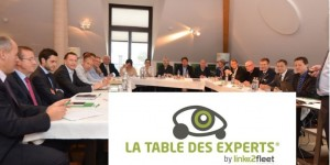 Table des Experts – Les pneumatiques, responsabiliser les différents acteurs