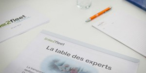 La table des experts du 19 octobre