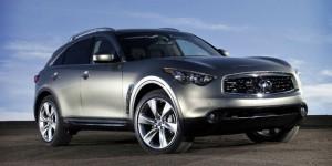 Nissan annonce ses résultats financiers pour le premier semestre de l'exercice fiscal 2017