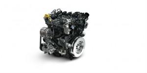 Renault lance un moteur essence de nouvelle génération, inauguré sur Scénic et Grand Scénic