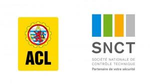 Nouveau partenariat entre ACL et SNCT