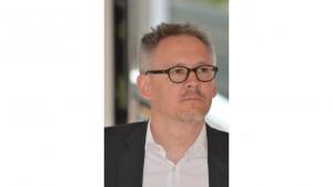 Garage Kremer, Philippe Mersch veille !