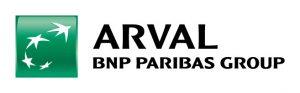 Forte croissance de l'activité d'Arval au Luxembourg en 2017