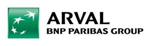 Arval Luxembourg vous offre jusqu'à 2 000 euros d'options pour tout nouveau contrat de leasing *