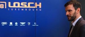 Losch met l'expérience client au centre de ses préoccupations