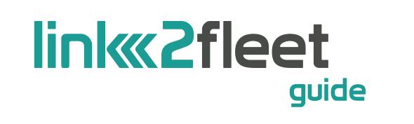 Link2Fleet Luxembourg