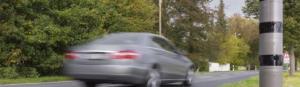 L'employeur doit répondre à une nouvelle obligation pour ses véhicules de société!