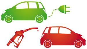 Un véhicule électrique pour le prix d'une voiture essence, utopie ou réalité ?
