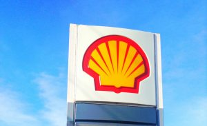 Les clients euroshell peuvent compenser leurs émissions de CO2