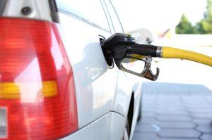 Nouvelles étiquettes carburant