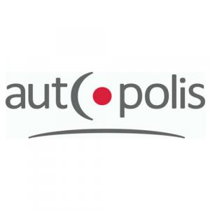 Autopolis expertise : L'impact de la couleur sur le montant de votre leasing!
