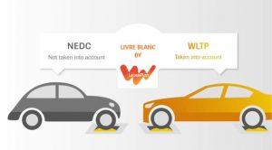 Livre blanc de Leaseplan sur les procédures d'essais relatifs aux émissions