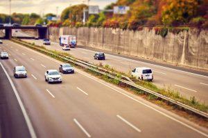 DEBAT SUR LA MOBILITE: Comment découpler croissance économique et augmentation du trafic routier ?