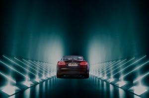 UFODRIVE : une nouvelle société de location de voitures 100% électrique à Luxembourg, mais pas que !