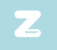 RAILZ, l'application collaborative pour faciliter la vie des usagers de la SNCF