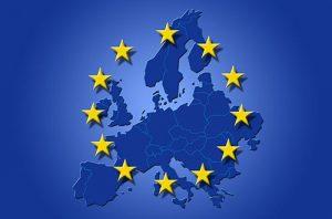 Sécurité routière, les nouvelles normes européennes