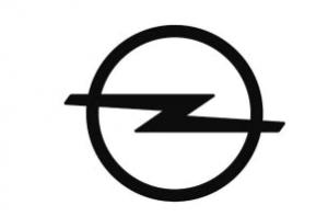 Opel Connect : Opel va lancer de nouveaux services de connectivité