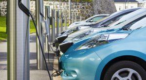 Des véhicules électriques enfin compétitifs?