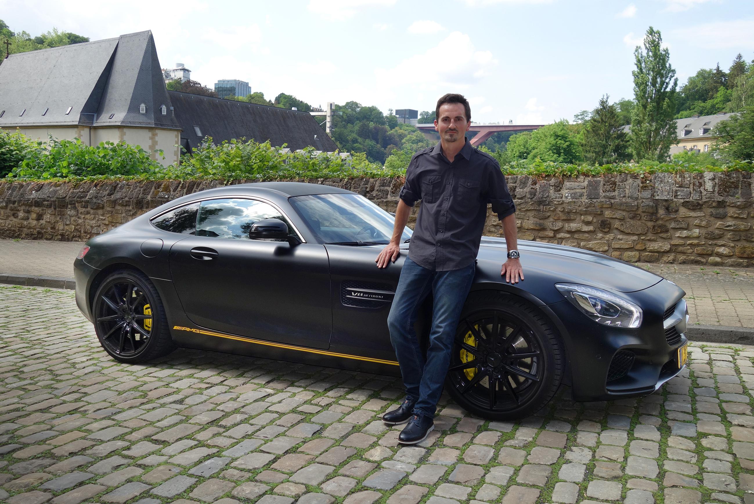 louer une voiture de luxe ou une supercar luxembourg ville est d sormais possible. Black Bedroom Furniture Sets. Home Design Ideas