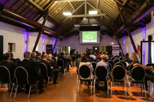 Conférence 'gestion d'une flotte électrique' : Qu'allez-vous y apprendre ?