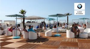 Summer Fleet Day by Bilia-Emond aura lieu le 15 juin