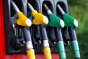 ANALYSE : Impact de la réforme fiscale sur les motorisations