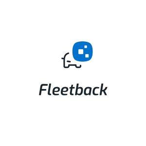 Fleetback et T-Scan s'associent pour offrir une meilleure expérience client aux concessionnaires