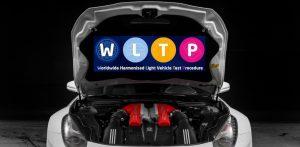 Tout savoir sur le WLTP