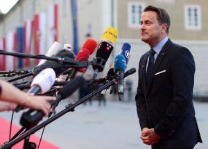 Incertitude au Grand-Duché après les élections de ce dimanche.