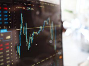 LeasePlan renonce à nouveau à son entrée en bourse
