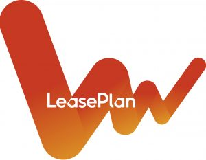 LeasePlan annonce son entrée en bourse