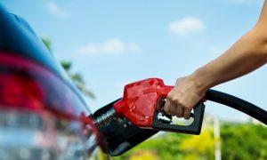 Le tourisme pétrolier, le frein du développement durable
