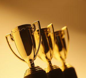 Link2fleet Awards 2018: les finalistes sont connus!