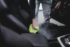 Moovee lance Moovee Clean, le nettoyage de voiture 2.0