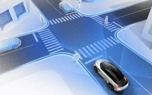 Les voitures électriques vont devoir faire plus de bruit.