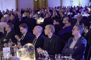 link2fleet forum & awards 2019: rendez-vous le 10 décembre au Casino de Mondorf-les-Bains (vidéo)