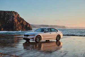 AutoFestival 2019: 5 premières luxembourgoises pour BMW et MINI.