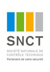La SNCT a adapté ses tarifs au 1er février 2019.