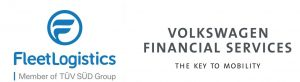 Volkswagen Financial Services acquiert 60% du capital de FleetLogistics