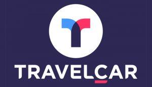 Le Groupe PSA se renforce sur le marché de la mobilité avec l'acquisition de TravelCar
