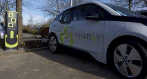 La révolution du véhicule électrique est désormais en marche aux quatre coins de l'Europe.